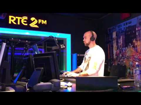 PICNIC BANGERS on RTE 2FM