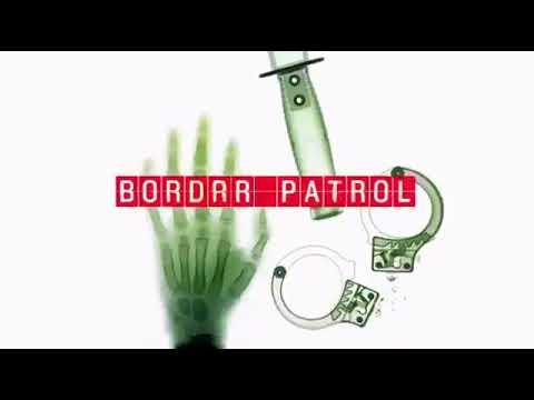 Border Security NZ s10e03