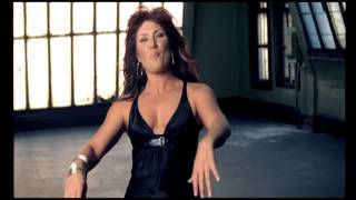 Watch Jo Dee Messina My Give A Damns Busted video