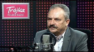 Marek Jakubiak: urzędnik państwowy powinien być traktowany bardziej surowo niż zwykły obywatel