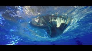 Carrousel Ommen   Aqua Bubble   Online