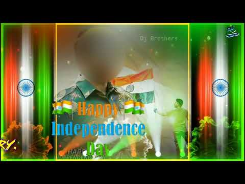 vo-bharat-desh-h-mera-new-love-dj-remix-song-//-independence-day-special-remix-//-india-//djbrothers