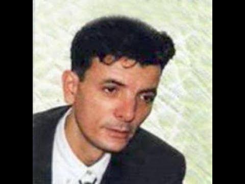 RAH RAH EL GHALI KAMEL TÉLÉCHARGER MP3 MESSAOUDI