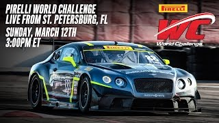 replay-pirelli-world-challenge-gt-gta-gt-cup-round-2-from-st-petersburg-fl