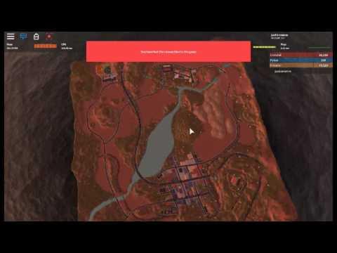 скачать карту для roblox