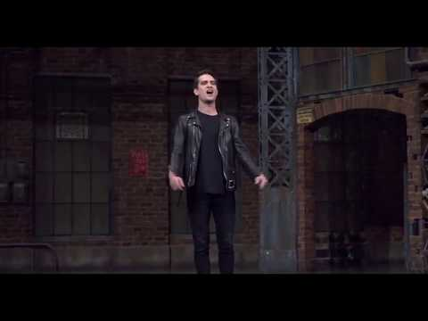 Playbill: Watch Brendon Urie perform a number from Kinky Boots!