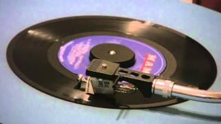 Gilbert O'Sullivan - Alone Again (Naturally) - 45 RPM Original Mono Mix