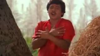 Ramarajan Gangnam Style Promo