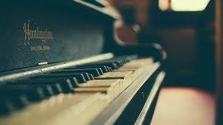 ChillYourMind Music • 24/7 Music Live Stream | Relaxing Piano | Chill Music , Sleep Music, Meditatio