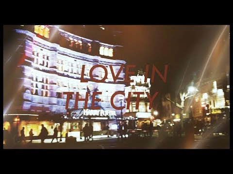 Vlog | Love In The City | Speed Dating | London