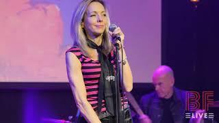 Melanie Dekker (Band) - Live Concert Snippit