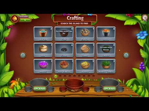 Virtual Villagers Origins 2: How To Check The Crack+ Make Them Learn Fishing