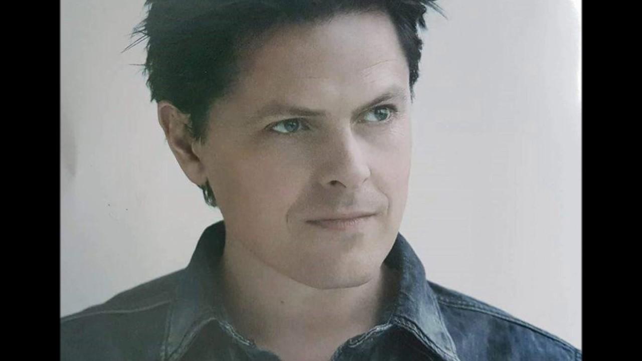 Michael.Patrick Kelly