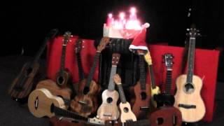 Musik zum Advent - Kindelein zart
