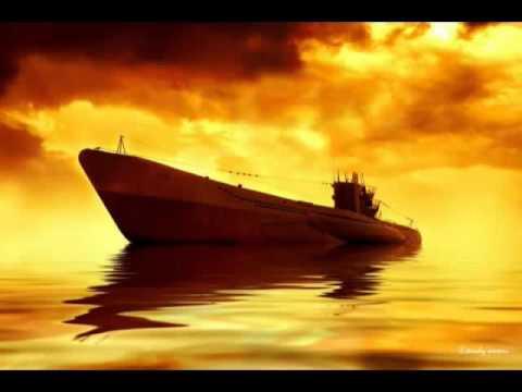 Das Boot U96