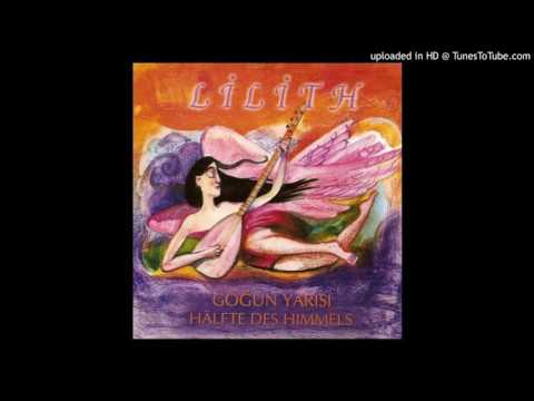 Lilith - Nur Fort mp3 indir