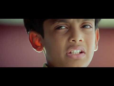 Индийские фильмы - Маленький свидетель (1987) | Боевик from YouTube · Duration:  2 hours 19 minutes 12 seconds