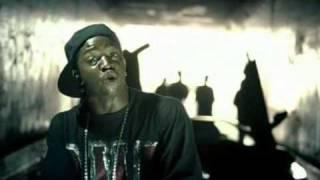 Lil Scrappy feat.Lil Jon - Gangsta Gangsta HD