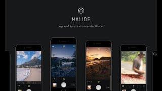 видео Hydra – лучшая камера для iPhone