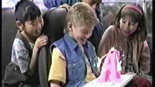 Video 6/25/1995 Nick Commercials download MP3, 3GP, MP4, WEBM, AVI, FLV Oktober 2018