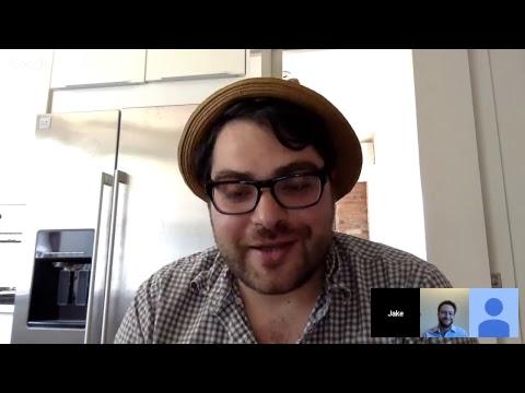CoinFund Q&A: Ari David Paul & BlockTower Capital