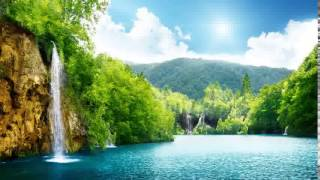 Nature Pictures Compilation| Picture Of Nature Best