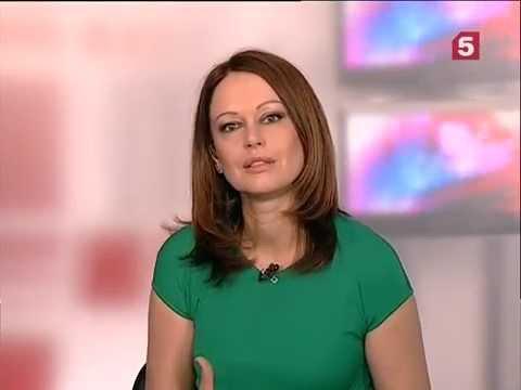 ирина безрукова. фото