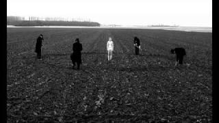 de doodgravers