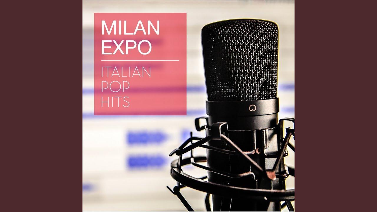 7c7c6859ec1 Mambo italiano - YouTube