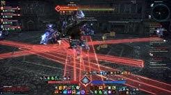 Tera Online Forsaken island dungeon