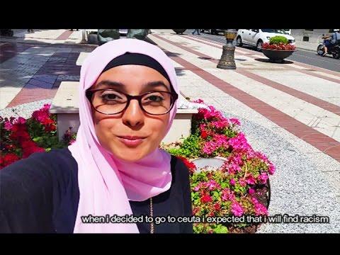 Ceuta City Tour I  الى مدينة سبته الجميلة المحتلة من قبل اسبانيا