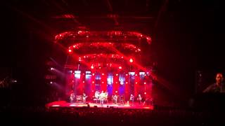 "Dave Matthews Band - ""So Much To Say"" Live in Cape Town South Africa"