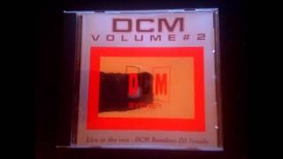 DCM Volume 2 (Live In The Mix - DCM Resident DJ Jewelz)