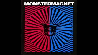 Monster Magnet - Monster Magnet [EP] (1990)