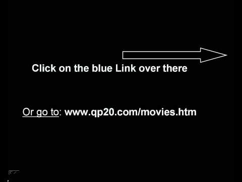 Where i can Watch Movies absolutely Free - Enjoy full length Movies online