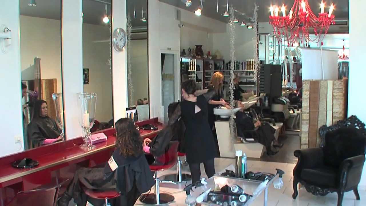 Salon coiffure femme voilee lyon votre nouveau blog - Salon coiffure colombes ...