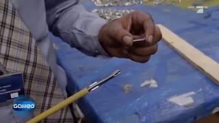 Viraj Profiles Ltd stainless steel fasteners