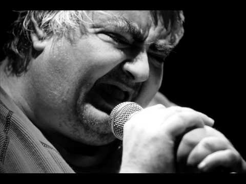 Daniel Johnston - Billions / Rock