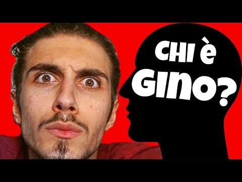 GINO & BLUR: TUTTA LA VERITÀ | GUARDATE PRIMA CHE CENSURINO