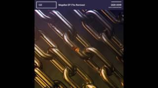 UZ - Magellan (Blvk Sheep Remix)