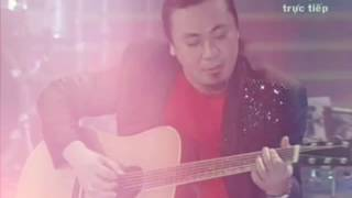 Còn Tuổi Nào Cho Em (Guitarist Cao Minh Đức)