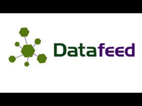 Xử lý file datafeed trong tiếp thị liên kết