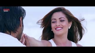 Download Hindi Video Songs - Ae Poth ( Music Recording ) | Hero 420 | Shadaab Hashmi | Latest Bengali Song 2016