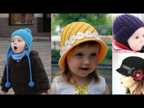 babies-and-baby-kids-girls-collection-review-2019-/winter-kids-clothing-2019-/suits-dress-baby-2019