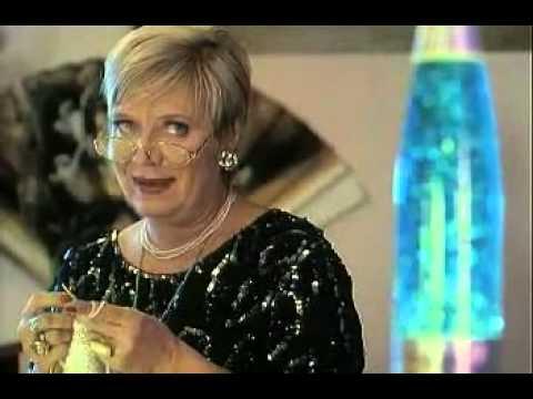 Kameňák (2002) - ukázka