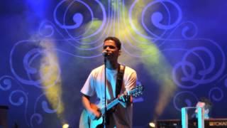 Natiruts Acústico - Dentro da Música - Brasília 27/07/2013