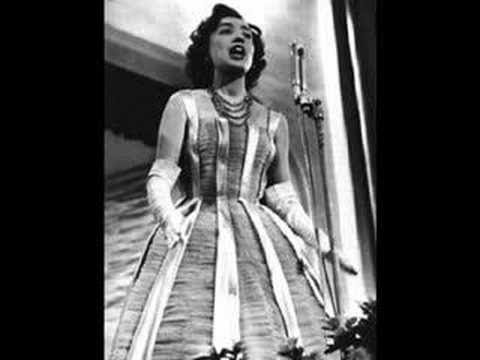 Franca raimondi canta aprite le finestre youtube - Franca raimondi aprite le finestre ...