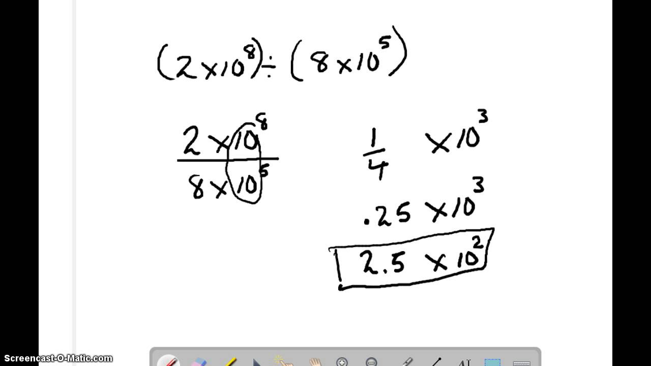 worksheet. Division Properties Of Exponents Worksheet