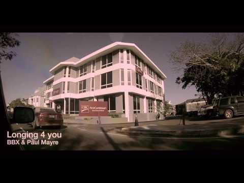 BBX & Paul Mayre - Longing 4 You (Lyric Version)