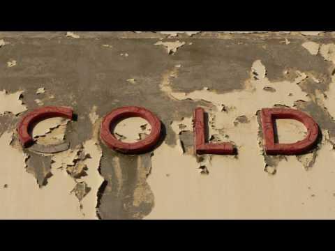"Maroon 5 ""Cold"" [Ashworth Remix]"